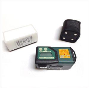 Choose the Density Meter That Is Best for Drug Interdiction