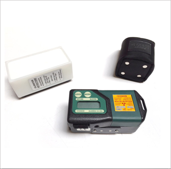 Choose the Density Meter That Is Best for Drug Interdiction